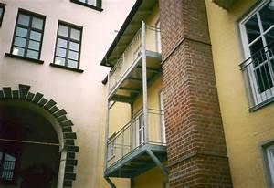 Balkon Handlauf Holz : balkone ~ Lizthompson.info Haus und Dekorationen