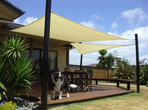 17 best ideas about patio shade on outdoor