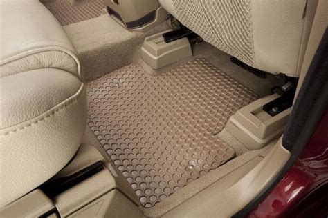 lloyd rubbertite rubber floor mats free shipping