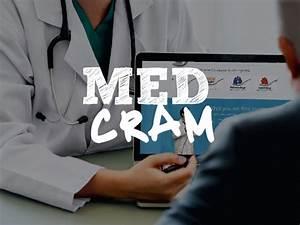 Tds Health  Medcram