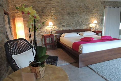 chambre d hote roye maison hote design decoration hotel chambre hotes hote