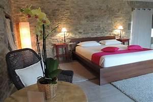 Gite Chambres D Htes De Charme Canal Du Midi Carcassonne Aude