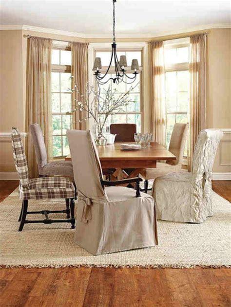 Brown Arm Chair Sleeves Furnitureteamscom