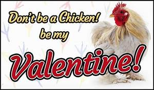 Free Online Valentines Card 39 S Day Ecards Free Email Greeting Cards Online