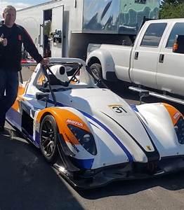 Sr301277  U2013 Radical Sportscar Registry