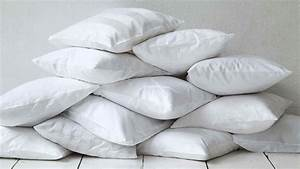 what is the best pillow for neck pain loom and leaf With different types of pillows