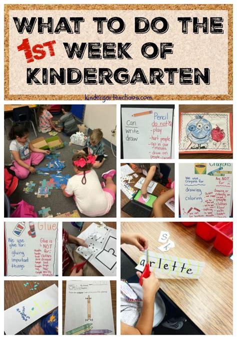 best 25 kindergarten week ideas on 879 | 0d97ea2e15a24f86b5b990ad25e0460b