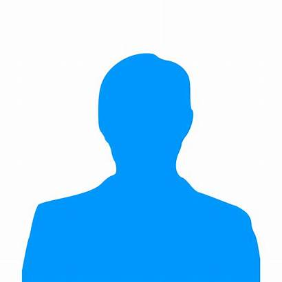 Icon Person Parish Profile Jackie Clerk Councillors