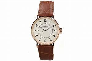 20 montres automatiques à moins de 500€