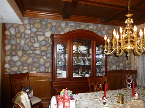 rooms to go round dining table main dining room at starved rock lodge 29 photos 24