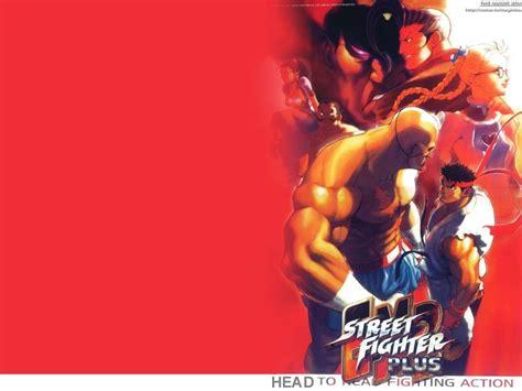 One Piece Ed11  A To Z [zz] Mp3  Download One Piece Ed11