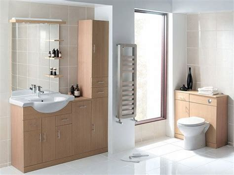 Universal Set Of Bathroom Furniture by Universal Set Of Bathroom Furniture Bathroom Designs
