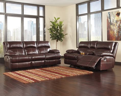 ashley furniture retailer lake city fl living room