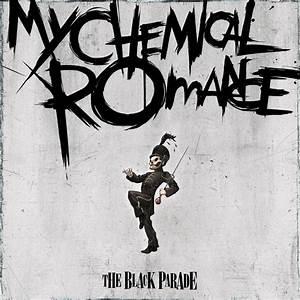 My Chemical Romance – I Don't Love You Lyrics | Genius Lyrics