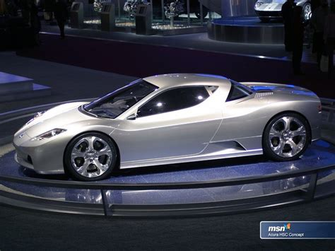 Acura Nsx Price 2014 by 2014 Honda Nsx Busted Speed