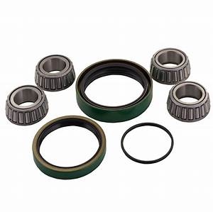Polaris Explorer Front Wheel Bearing 250    300    400    500