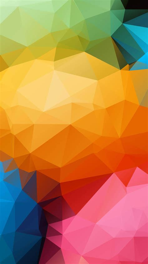 cult  android  colorful wallpapers   quad hd