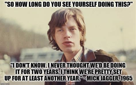 Rolling Stones Meme - tuesday s memes the rolling stones 2loud2oldmusic