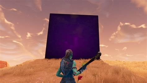 fortnite season  release date battle pass theme map