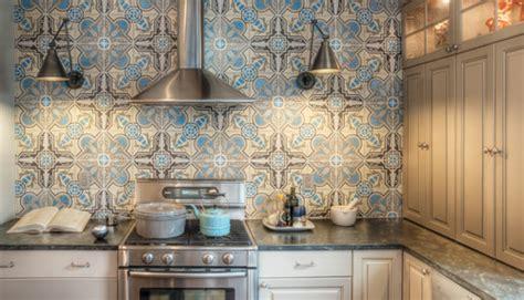 european tiles what s by jigsaw design