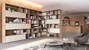 Magasin De Meuble Marseille : magasin de meuble tendance et design mobilier de france la ~ Dailycaller-alerts.com Idées de Décoration