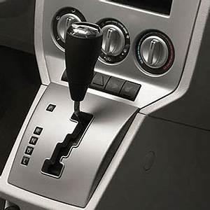 Boite Automatique Citroen : voiture xantia boite automatique occasion savoy lisa blog ~ Gottalentnigeria.com Avis de Voitures
