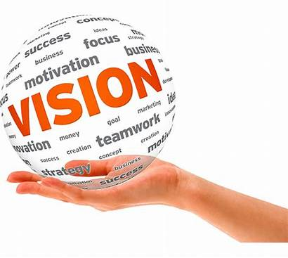 Vision Company Stork Imm Business