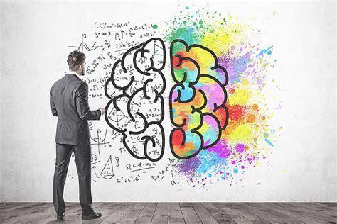 In forma di dialogo platonico. Académica imparte el curso Inteligencia emocional en la educación 2020-3 - Fundación Carlos Slim
