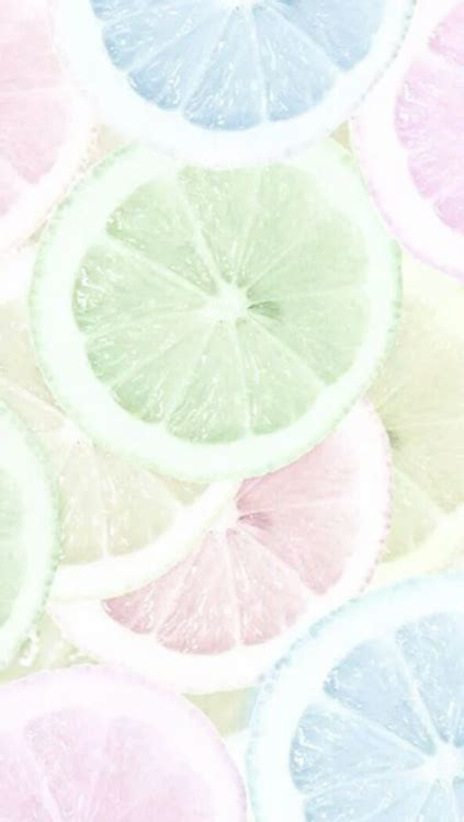 apple iphone backgrounds wallpaper pastel aesthetic