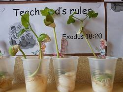 theme nursery rhymes images  pinterest