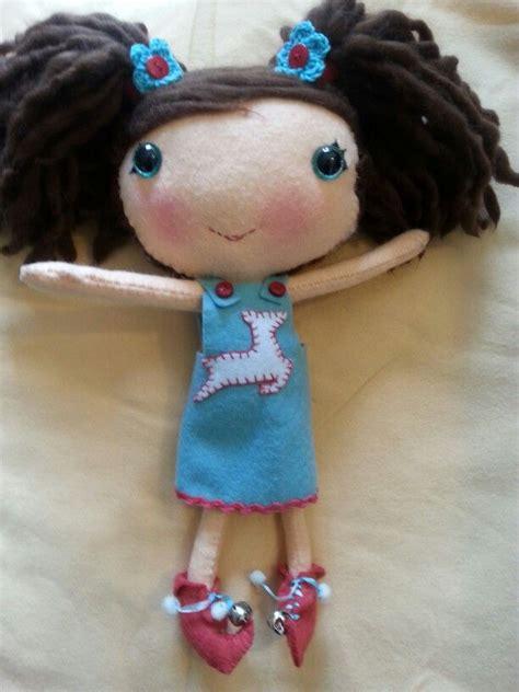 24 Best Dolls Dolls Dolls Images On Pinterest Dolls