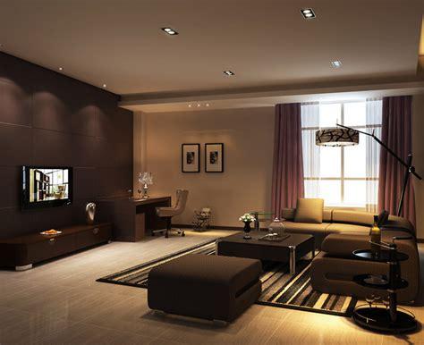 Living Room Lighting Ideas Diy  Living Room