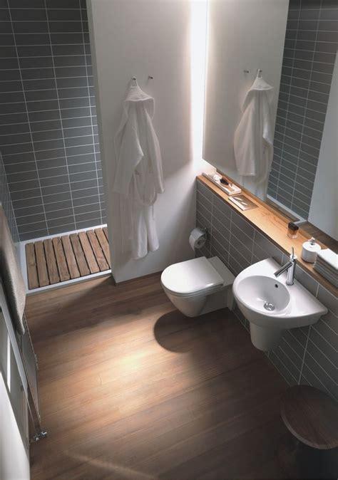 Kleines Bad Ohne Fenster Einrichten by Kleines Bad Ohne Fenster