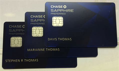 Kohl's — credit card scam. JPMorgan to convert Chase cards to chip technology   South Florida Times