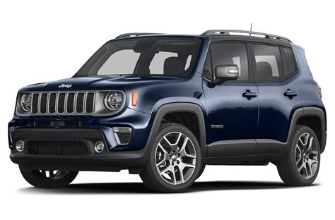 2019 jeep suv new 2019 jeep renegade price photos reviews safety