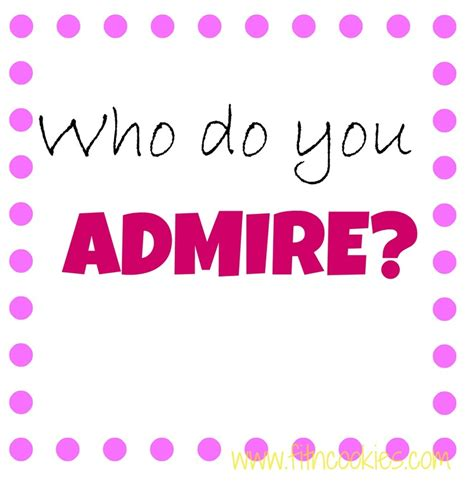 Who Do You Admire?. Cover Letter For Sports Marketing. Ppt World Map Template. Writing An Appeal Letter To College. Spring Borders For Word Template. New Tax Plan Proposal Details. Printable Blank Excel Spreadsheet Templates. Business Income And Expense Spreadsheet. Rsvp Card Size Wedding Template
