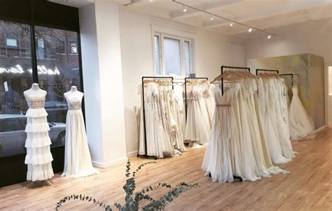 wedding dresses  gowns bridal shop rochester ny