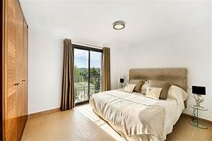3 bedrooms penthouse luxury apartments in majorca for Executive apartment with 4 bedroom in jurong