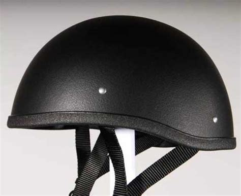 Best Dot Approved Low Profile Half Helmet?
