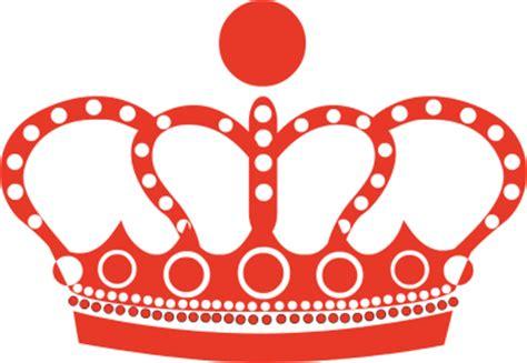 Bibit Collagen Logo Mahkota fotor crown clip crown clip for free