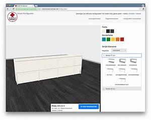 Usm Haller ähnlich : pin auf home working space ~ Watch28wear.com Haus und Dekorationen