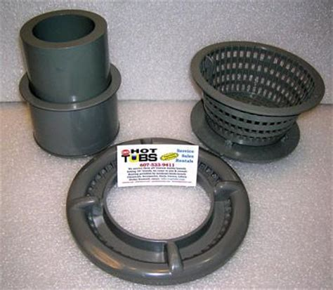 garden leisure spa parts garden leisure spa parts and accessories jets filters