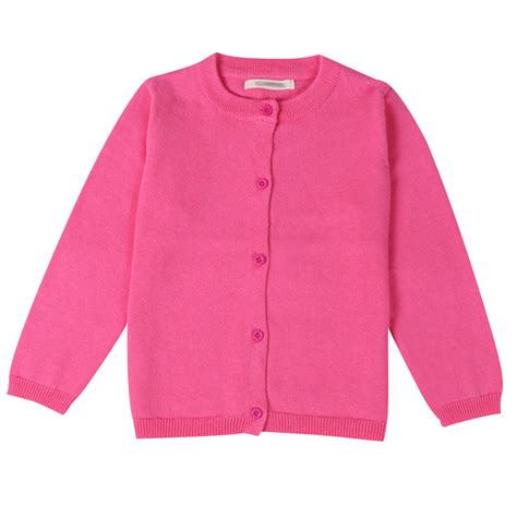 toddler cardigan sweater 2017 baby children clothing boys color