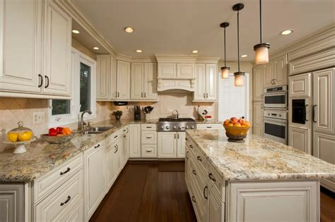 pictures of kitchen light fixtures a kitchen designed for family gathering traditional 7466