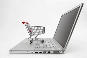Online Shoppen Auf Rechnung : widerstand gegen abmahnungen bei webshops und ebay shops lohnen sich meistens kanzlei f r it ~ Themetempest.com Abrechnung