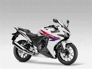 Honda 500 Cbx 2018 : 2013 honda cbr500ra review top speed ~ Medecine-chirurgie-esthetiques.com Avis de Voitures