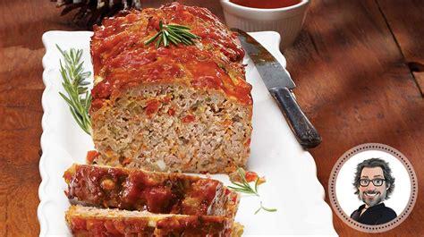 recette des cuisine méga de viande de christian bégin curieux bégin