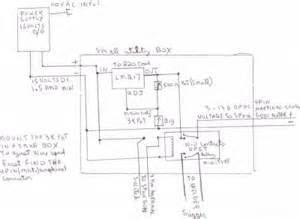 similiar lincoln welders wiring schematic keywords 200 welder wiring diagram as well lincoln sa 250 welder wiring diagram