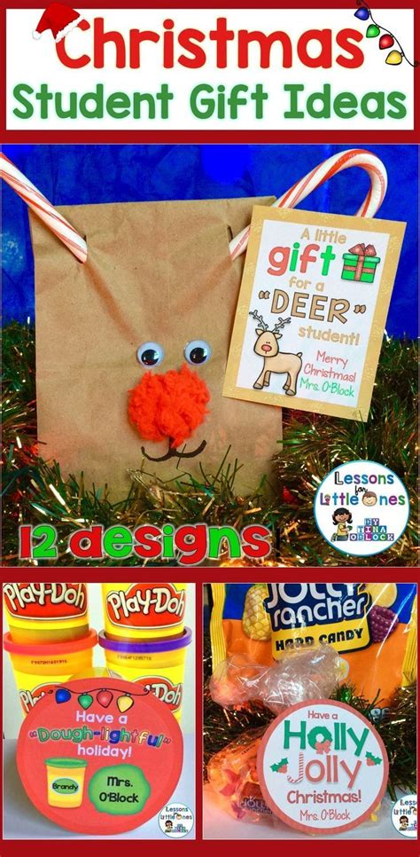 fun gifts for students during student teaching 1000 images about primary grade on groundhog day literacy centers and