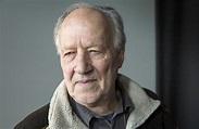 At 75, Filmmaker Werner Herzog Says Cinema Remains His ...